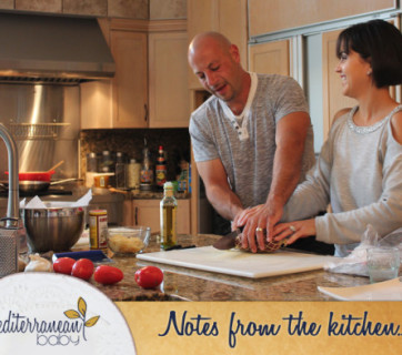 Notes-from-the-Kitchen-Mediterranean-Baby-614x393