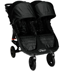 Baby Jogger City Mini or Double City Mini