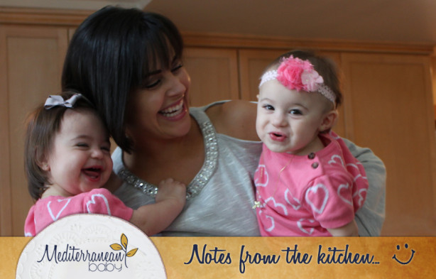 notes from the kitchen_mediterranean baby 3