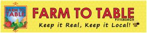 farmtotable logo
