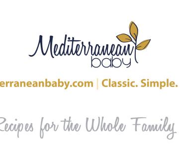 MAIN-title-Mediterraneanbaby