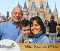 notes-from-the-kitchen_mediterranean-baby-Disney-Family-580x371
