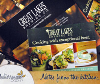 notes-from-the-kitchen_great-lakes-brewery-580x371