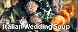 Italian-Wedding-Soup-mediterraneanbaby-top-5