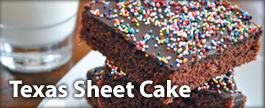 Texas-Sheet-Cake-mediterraneanbaby-top-5