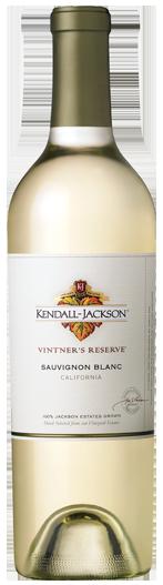kendell jackson wine mediterraneanbaby