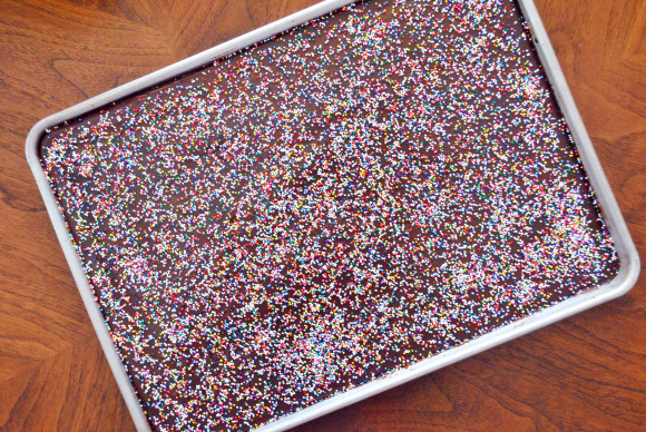 texas sheet cake mediterraneanbaby-1