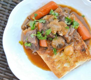 Beef-Bourguignon-Mediterranean-Baby