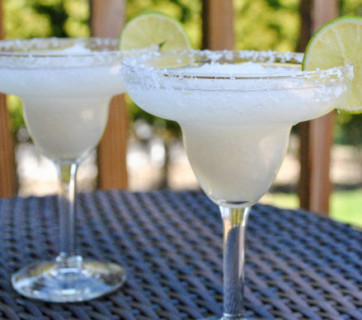 Easy-Margaritas-Mediterranean-Baby
