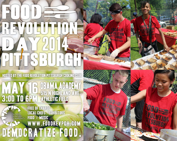 Food-revolution-day-image-white-text