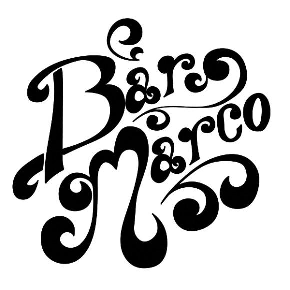 Mediterraneanbaby supports Bar Marco