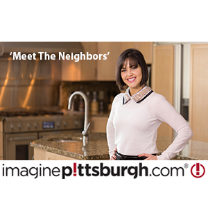 Imagine-Pittsburgh-and-Nicole-Ziccarelli-theme