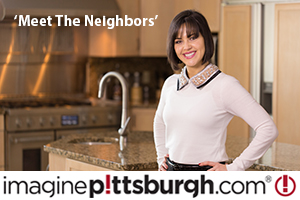Imagine-Pittsburgh-and-Nicole-Ziccarelli