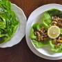 Chicken-Lettuce-Wraps-Mediterranean-Baby