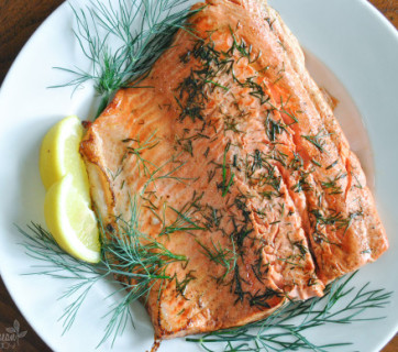 Perfect-Copper-River-Salmon-Mediterranean-Baby