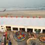 Ocean City New Jersey 2014 Mediterranean Baby (141)