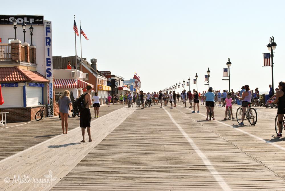Ocean City New Jersey 2014 Mediterranean Baby (63)