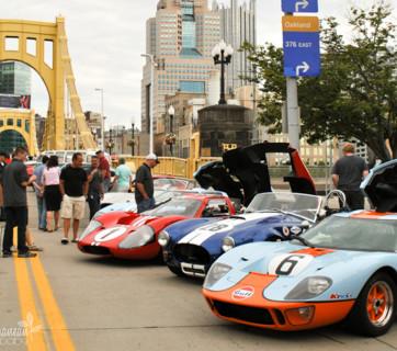 Pittsburgh Vintage Grand Prix Mediterranean Baby (25)-2