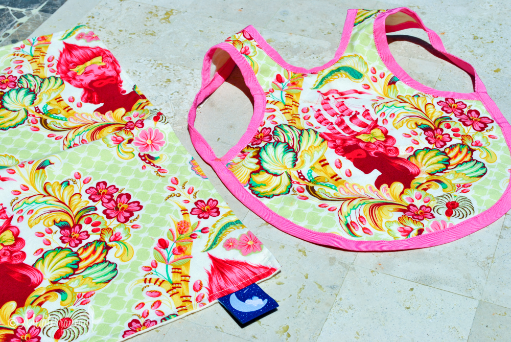 The Snug Bug Review Mediterranean Baby (11)