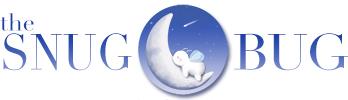 Snug Bug Review on Mediterranean Baby Logo
