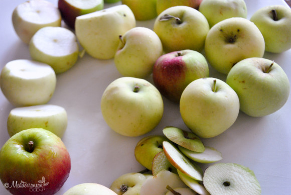 Apple Piei by Mediterranean Baby (1 of 7)