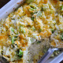 Broccoli Hasbrown Casserole by Mediterranean Baby-2