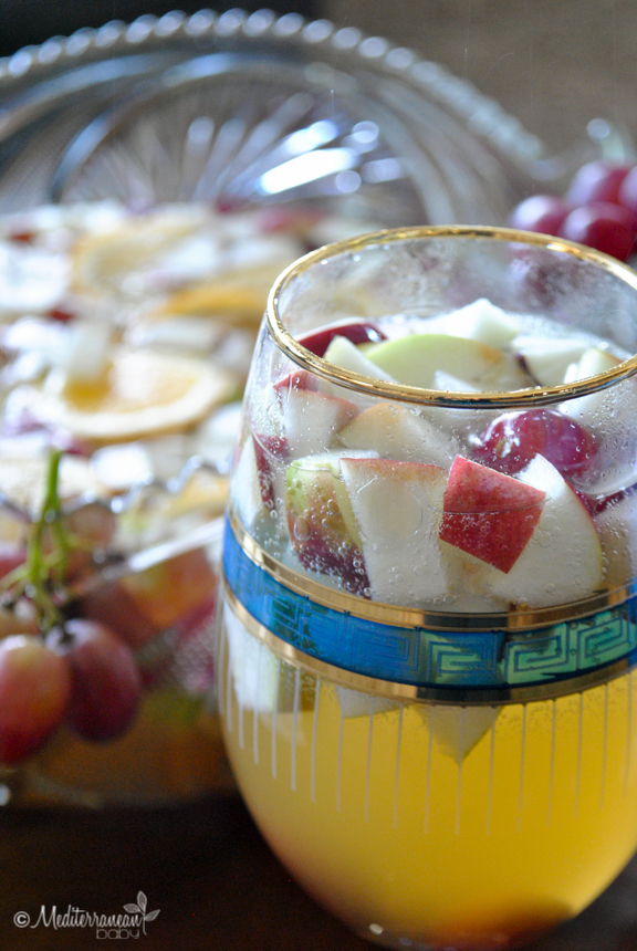 Apple Cider Sangria Mediterranean Baby (20 of 2)