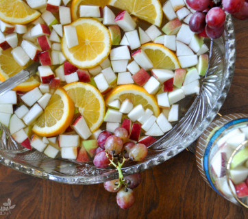 Apple Cider Sangria Mediterranean Baby (21 of 2)