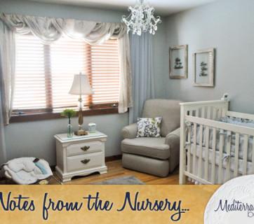 gender-neutral-Nursery_mediterranean-baby