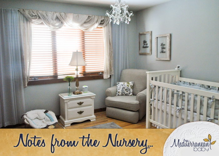 gender-neutral-Nursery_mediterranean-baby