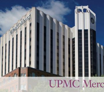 UPMC-Mercy