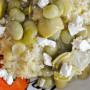 lima beans and artichoke mediterranean baby-4