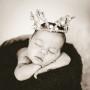 newborn photoshoot mediterranean baby-4