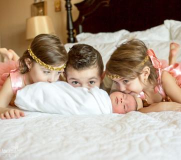 newborn photoshoot mediterranean baby-9