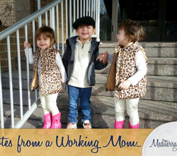 notes-from-a-working-mom-kids