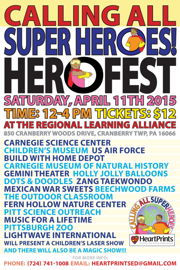 HEROFEST-2015-at-HeartPrints