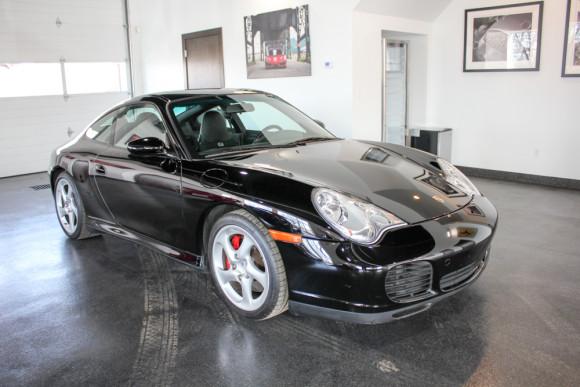 Black-Porsche-3