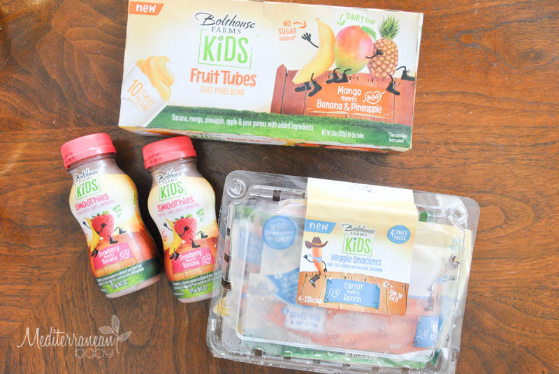 Bolthouse Farms Kids-1