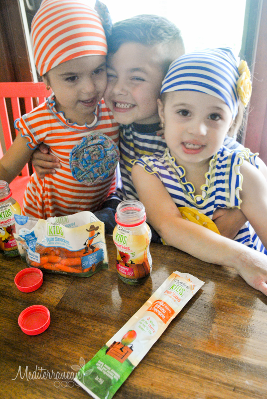 Bolthouse Farms Kids-6