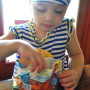 Bolthouse-Kids-Mediterranean-Baby