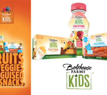 Bolthouse Farms Kids
