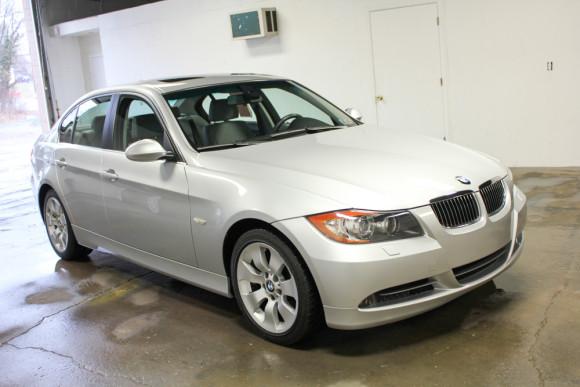 silver-BMW-7