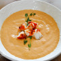 Lobster Bisque-15