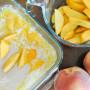 Peach Cobbler-5