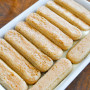 Tiramisu Mediterranean Baby Recipe-2