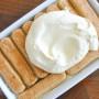 Tiramisu Mediterranean Baby Recipe-3