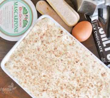 Tiramisu Mediterranean Baby Recipe-4